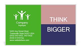 0000073195 Business Card Templates