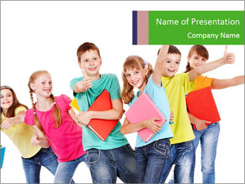 0000073195 PowerPoint Templates - Slide 1