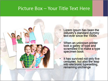 0000073195 PowerPoint Template - Slide 20