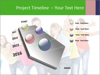 0000073195 PowerPoint Templates - Slide 26