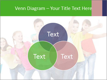 0000073195 PowerPoint Templates - Slide 33