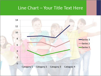0000073195 PowerPoint Templates - Slide 54