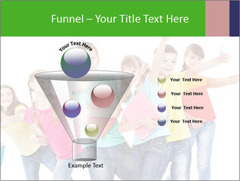 0000073195 PowerPoint Templates - Slide 63