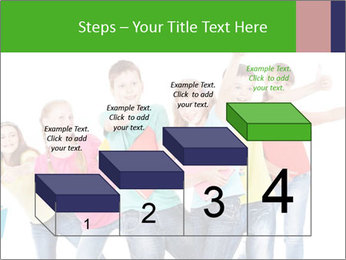 0000073195 PowerPoint Templates - Slide 64