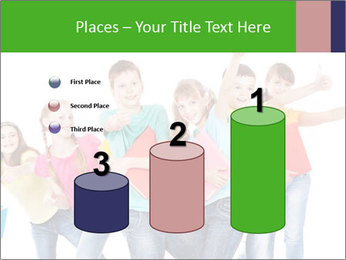 0000073195 PowerPoint Templates - Slide 65