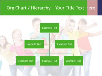 0000073195 PowerPoint Templates - Slide 66
