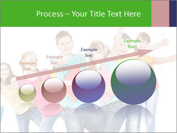 0000073195 PowerPoint Template - Slide 87