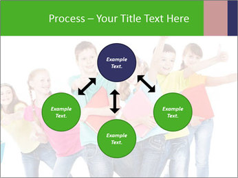 0000073195 PowerPoint Template - Slide 91