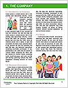 0000073195 Word Templates - Page 3