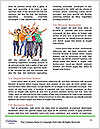 0000073195 Word Templates - Page 4