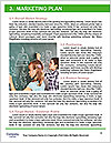 0000073195 Word Templates - Page 8