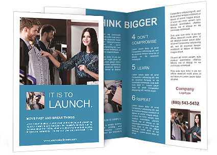 0000073196 Brochure Templates