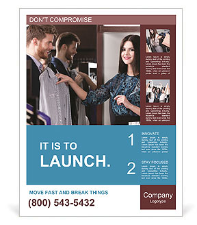 0000073196 Poster Template