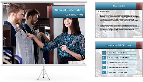 0000073196 PowerPoint Template