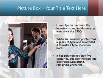 0000073196 PowerPoint Template - Slide 13