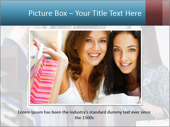 0000073196 PowerPoint Template - Slide 15