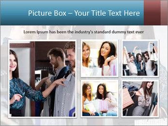 0000073196 PowerPoint Template - Slide 19