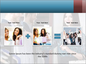 0000073196 PowerPoint Template - Slide 22
