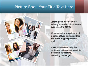 0000073196 PowerPoint Template - Slide 23