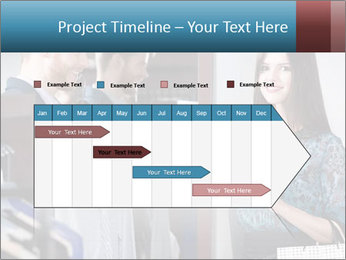 0000073196 PowerPoint Template - Slide 25