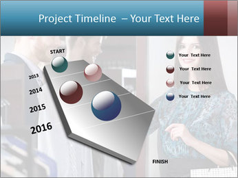 0000073196 PowerPoint Template - Slide 26