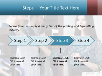 0000073196 PowerPoint Template - Slide 4