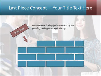 0000073196 PowerPoint Template - Slide 46