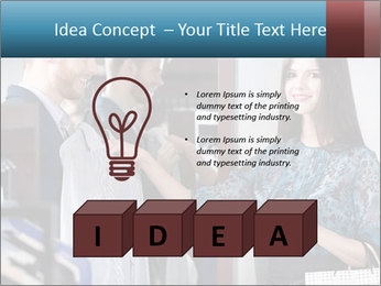 0000073196 PowerPoint Template - Slide 80