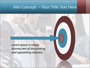 0000073196 PowerPoint Template - Slide 83