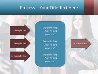 0000073196 PowerPoint Template - Slide 85