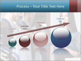 0000073196 PowerPoint Template - Slide 87