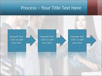 0000073196 PowerPoint Template - Slide 88