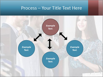 0000073196 PowerPoint Template - Slide 91