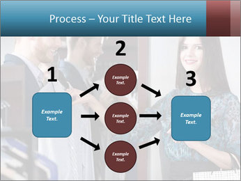 0000073196 PowerPoint Template - Slide 92