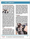 0000073196 Word Templates - Page 3