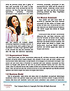 0000073196 Word Templates - Page 4