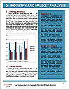 0000073196 Word Templates - Page 6