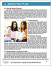 0000073196 Word Templates - Page 8
