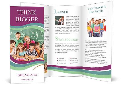 0000073197 Brochure Template