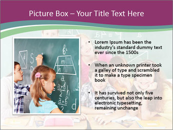 0000073197 PowerPoint Template - Slide 13