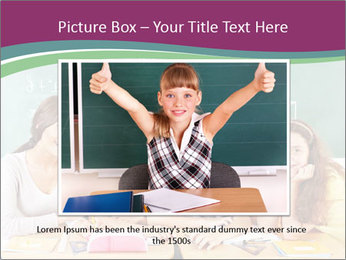 0000073197 PowerPoint Template - Slide 15