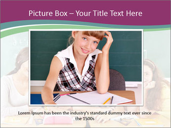 0000073197 PowerPoint Template - Slide 16