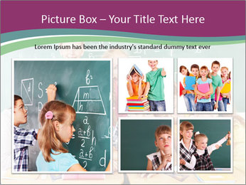 0000073197 PowerPoint Template - Slide 19