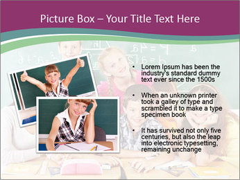0000073197 PowerPoint Template - Slide 20