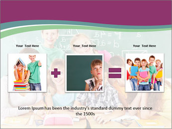 0000073197 PowerPoint Template - Slide 22