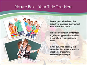 0000073197 PowerPoint Template - Slide 23