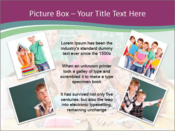 0000073197 PowerPoint Template - Slide 24