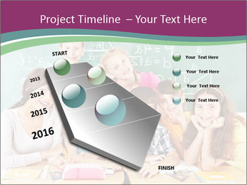 0000073197 PowerPoint Template - Slide 26