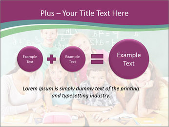 0000073197 PowerPoint Template - Slide 75
