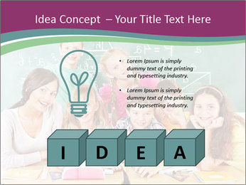 0000073197 PowerPoint Template - Slide 80